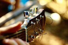 Entering The World Of Alternate Guitar Tunings –