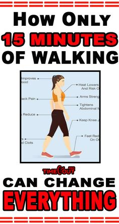 Walking is the most ordinary thing a human can do. Unless we have a physical impairment, we take this activity completely for granted. A French study suggests we should start paying more attention to the benefits of walking, especially as we age.