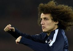David Luiz is confident Paris Saint-Germain can challenge tournament favourites Barcelona, Real Madrid and Bayern Munich for the Champions League title this season.