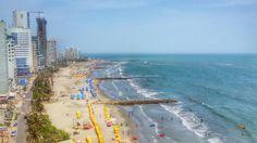 Cartagena- colombia