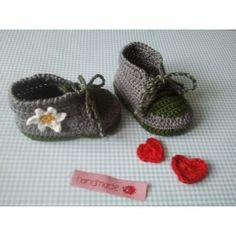 Baby Dirndl, Lederhosen, Moccasins, Baby Shoes, Kids, Clothes, Fashion, Baby Clothes For Boys, Baby Needs