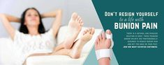 From home good products to beauty and health gear, to clothing and electronics, you can find a wide variety of goodies that will inspire you to live your best life. Get Rid Of Bunions, Bunion Pads, Bunion Surgery, Bunion Relief, How To Stay Healthy, Body Care, Health Care, Medical, Mall