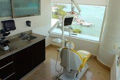 Sunset Dental Cancun - Dental Clinics in Mexico