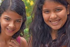 Rundreisen und Urlaub in Brasilien | Jetzt buchen! |Tai Pan