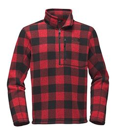 0c967d402 303 Best Fleece images in 2018 | Man style, Manish outfits, Clothes ...