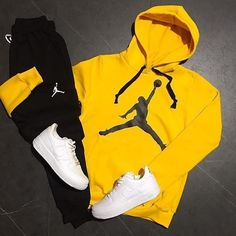 Simple, Stylish and Fashionable Outfit Ideas For Men That Every Men Would Love - Sporty Outfits ❤ Dope Outfits For Guys, Swag Outfits Men, Stylish Mens Outfits, Tomboy Outfits, Cute Comfy Outfits, Cool Outfits, Casual Outfits, Fashion Outfits, Nike Outfits For Men