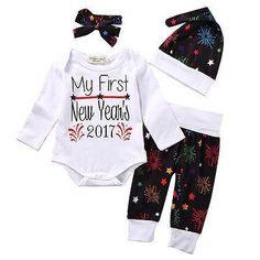 d29c2682411f 34 Best kids clothing images