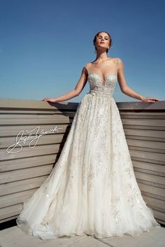 20 Best Steven Yearick Wedding Dresses Images Wedding Dresses