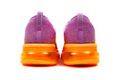 4fb28a77fbef Nike Flyknit Max Summer Colour Collection - Sneaker Freaker