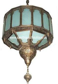 90 Best Lighting Images Lighting Moroccan Lighting