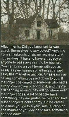I shall haunt my books then.