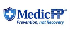 MedicFP® executives hail from industry vanguards such as Verizon, Amadeus, NTT and MDLive; and board members include former leaders from the Centers for Medicare & Medicaid Services and the U.S. Department of Health and Human Services. They have created the next generation of healthcare fraud prevention technology that can not only save the healthcare system billions, but also facilitate patient safety by protecting patient identity and medical records.