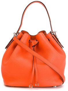 9b82d9e06dd4 BALLY  Bloom  Bucket Tote.  bally  bags  shoulder bags  hand
