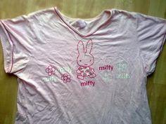Ups, táto podstránka neexistuje Miffy, Clothing, Mens Tops, T Shirt, Fashion, Outfits, Supreme T Shirt, Moda, Tee Shirt