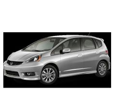 Redesigned 2015 Honda Fit drives North America new car sales - See more at: http://www.torquenews.com/1574/redesigned-2015-honda-fit-drives-north-america-new-car-sales