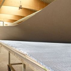 Combiwood2 • Holz in Form Niedermeier GmbH