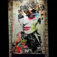 untitled by DAIN DAIN