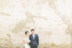 The-Villa-San-Juan-Wedding-15