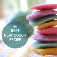 Image result for cooked playdough