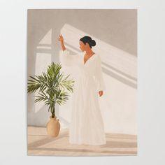Window Poster, Window Art, Open Window, Canvas Art, Canvas Prints, Art Prints, City Art, Diy Frame, Medium Art