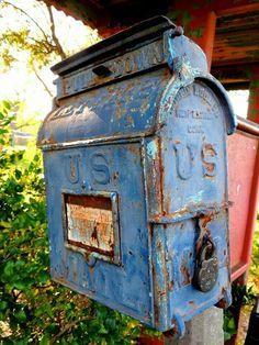 119 Best Mailboxes Images Mailbox Post Mailbox Mailbox Ideas