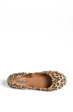 Lucky Brand 'Emmie' Flat | Nordstrom