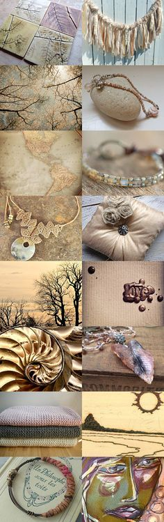 Brave: a hint of roses in winter by Melissa on Etsy--Pinned with TreasuryPin.com
