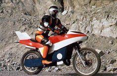 Stuart's Castle's tribute to Kamen Rider Black RX. Hero Machine, Kamen Rider, Knight, Motorcycle, Bike, Superhero, Black Rx, Vehicles, Japanese