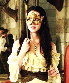 Lily's Adelaide Kane  images from the web
