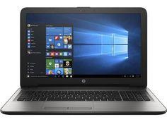 HP Premium Flagship Laptop (Intel Pentium Quad-Core Processor up to RAM, Hard Drive, DVD Drive, HD Webcam, Windows 10 Home) (Certified Refurbished) Asus Rog, Pc Asus, Windows 10, Quad, Best Laptop Brands, Portable Pas Cher, Notebook Laptop, Computers, Amor