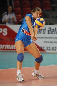 Paola Cardullo <3