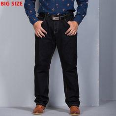 White Black Paint Coating BIKER Moto JEANS Men s Trousers Big size 30-40 Male  Straight Stretch Jeans Vintage Pants 4f7dc901301c