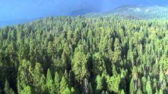 Planeta Tierra - Paisajes del mundo HD Earth - Wonderful landscapes HD