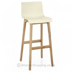 taburetes altos bar stools industrial vintage caa madera ikea para