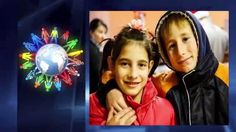 "Copiii singuri acasa in emisiunea ""Diaspora"" @Vocea Basarabiei TV"