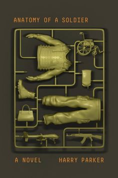 C'è Cbt : Anatomia di un soldato