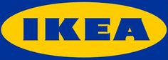 IKEA is a random collection of letters. It uses the first letters of founder Ingvar Kamprad's name and the first letters of the swedish property and the village where he grew up: Ingvar Kamprad Elmtaryd Agunnaryd.