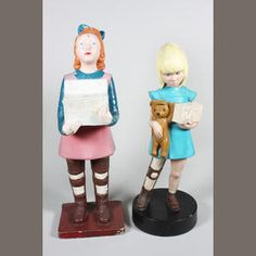 Charity box stands for the Spastic Society. I used to wear a caliper when I was little and I used to want to punch that kid for looking so pathetic, oh how I hated those! Childhood Days, Sweet Memories, The Good Old Days, Happy Day, Old School, Charity, Retro Vintage, Nostalgia, Old Things