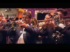 YouTube Mix (playlist)  Mariachi Vargas