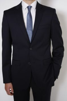 1000 images about costumes vitale barberis on pinterest costumes blazers and art. Black Bedroom Furniture Sets. Home Design Ideas