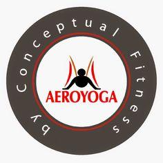 Yoga Aéreo Sevilla: Nuevas Fechas Formacion Profesores AeroYoga ® Oficial | YOGA AÉREO (AEROYOGA©)