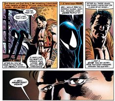 """Kraven vows to """"never hunt again"""" in Amazing Spider-Man lmfao how much did that last? Comic Book, Comic Art, What Makes A Hero, Marvel Secret Wars, Kraven The Hunter, Greatest Villains, Splash Page, Marvel Comic Character, Amazing Spiderman"""