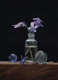 Teresa N. Fischer was born in Terre Haute, Indiana in Teresa recalls the magic of childhood and yesterday in her finely det. Victor Hugo, Still Life Artists, Classical Realism, Happy Black, Still Life Oil Painting, Photorealism, Everyday Objects, Still Life Photography, Be Still