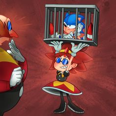 See more 'Sonic the Hedgehog' images on Know Your Meme! Sonic The Hedgehog, Hedgehog Art, Silver The Hedgehog, Shadow The Hedgehog, Game Sonic, Sonic Fan Art, Sonic Boom, Sonic Funny, Sonic Fan Characters