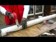 Hydroponic Strawberry Systems | Strawberry Hydroponic Videos