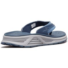 Mens Flip Flops, Flip Flop Shoes, Traje Casual, Mens Shoes Sale, Outdoor Apparel, Mens Slippers, Columbia Sportswear, Walking Shoes, Zapatos