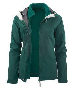 http://www.quickapparels.com/zipper-stylish-fleece-jacket-women ...