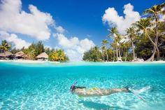 Zanzibar, between our Top10 Travel Destinations Fall 2014, check it out!