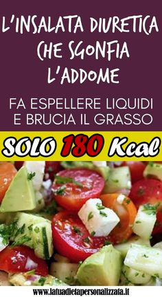 Healthy Cooking, Cooking Recipes, Healthy Recipes, Panda Food, Pasta Salad Recipes, Antipasto, Savoury Dishes, Light Recipes, Nutrition
