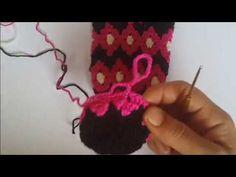 yelek örneği yaka ve kol kesimi anlatımlı kendin yap(1. part) - YouTube